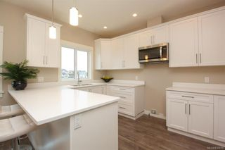 Photo 11: 3439 Sparrowhawk Ave in Colwood: Co Royal Bay House for sale : MLS®# 830079