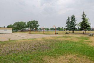 Photo 46:  in Edmonton: Zone 35 Condo for sale : MLS®# E4257107