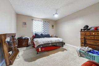 Photo 18: 10220 166 Avenue in Edmonton: Zone 27 House for sale : MLS®# E4252052