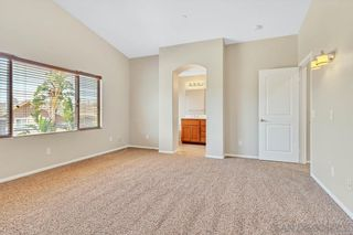Photo 19: House for sale : 4 bedrooms : 13049 Laurel Canyon Rd in Lakeside