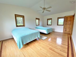 Photo 29: 65 MacLennan Lane in Bay View: 108-Rural Pictou County Residential for sale (Northern Region)  : MLS®# 202120423