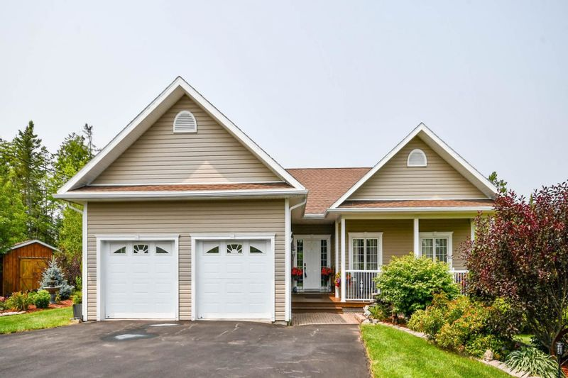 FEATURED LISTING: 40 Keigan Drive Enfield