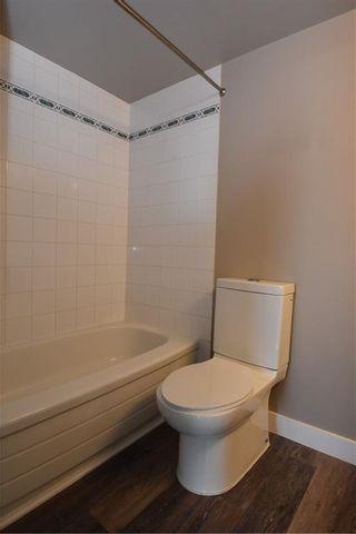 Photo 17: 602 525 13 Avenue SW in Calgary: Beltline Apartment for sale : MLS®# C4281658