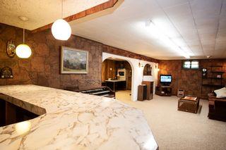 Photo 27: 491 Sly Drive in Winnipeg: Margaret Park Residential for sale (4D)  : MLS®# 202003383