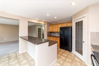 Photo 11: 1033 RUTHERFORD Place in Edmonton: Zone 55 House for sale : MLS®# E4249484