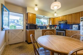 Photo 8: 4208 W 9TH Avenue in Vancouver: Point Grey House for sale (Vancouver West)  : MLS®# R2526479