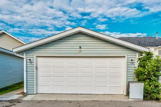 Photo 41: 18 Erin Meadow Close SE in Calgary: Erin Woods Detached for sale : MLS®# A1143099