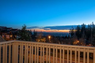 Photo 27: 145 FOREST PARK WAY in Port Moody: Heritage Woods PM 1/2 Duplex for sale : MLS®# R2534490