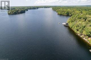 Photo 40: 1302 ACTON ISLAND Road in Bala: House for sale : MLS®# 40159188