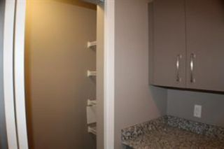 Photo 4: 2104 4641 128 Avenue NE in Calgary: Skyview Ranch Apartment for sale : MLS®# A1087659