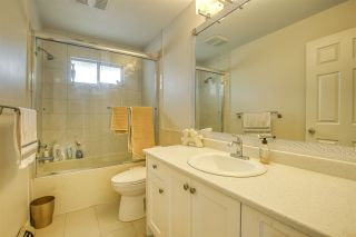 """Photo 14: 8494 140 Street in Surrey: Bear Creek Green Timbers House for sale in """"BROOKSIDE"""" : MLS®# R2473346"""