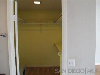 Photo 6: UNIVERSITY CITY Condo for rent : 2 bedrooms : 4175 Porte de Palmas #175 in San Diego