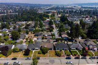 Photo 33: 538 AMESS Street in New Westminster: The Heights NW House for sale : MLS®# R2599094