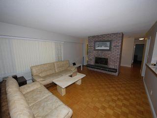 Photo 4: 27810 110 Avenue in Maple Ridge: Whonnock House for sale : MLS®# R2602015
