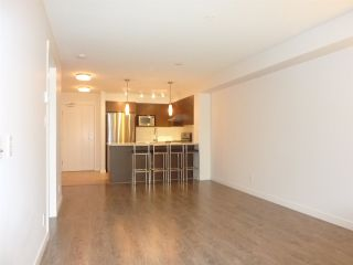 "Photo 8: 306 10880 NO 5 Road in Richmond: Ironwood Condo for sale in ""THE GARDENS"" : MLS®# R2131405"