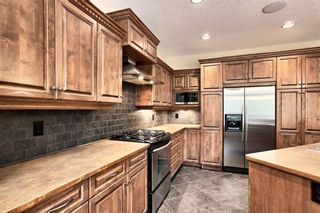 Photo 11: 40 TUSCANY GLEN Road NW in Calgary: Tuscany Detached for sale : MLS®# A1033612
