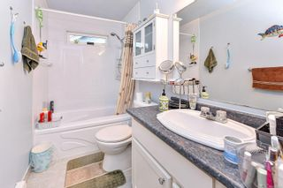 Photo 9: 1240 Roy Rd in : SW Northridge House for sale (Saanich West)  : MLS®# 861235