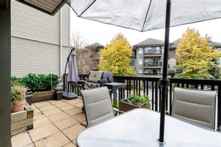 """Photo 20: 216 2988 SILVER SPRINGS Boulevard in Coquitlam: Westwood Plateau Condo for sale in """"Trillium"""" : MLS®# R2420930"""