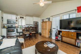 "Photo 33: 45245 CHEHALIS Drive in Chilliwack: Vedder S Watson-Promontory House for sale in ""Garrison Crossing"" (Sardis)  : MLS®# R2543731"