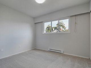 Photo 17: 204 1360 Esquimalt Rd in : Es Esquimalt Condo for sale (Esquimalt)  : MLS®# 885374
