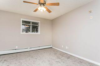 Photo 20: 124 4210 139 Avenue in Edmonton: Zone 35 Condo for sale : MLS®# E4254352