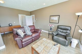 Photo 16: 3327 Aloha Ave in Colwood: Co Lagoon House for sale : MLS®# 844391