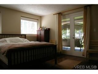 Photo 15: 3342 Sewell Rd in VICTORIA: Co Triangle House for sale (Colwood)  : MLS®# 550573