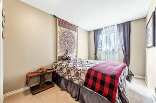 Photo 18: 28 9908 Bonaventure Drive SE in Calgary: Willow Park Row/Townhouse for sale : MLS®# A1147501