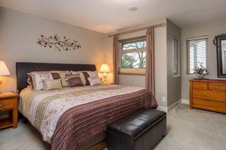Photo 16: 3744 Glen Oaks Dr in : Na Hammond Bay House for sale (Nanaimo)  : MLS®# 858114