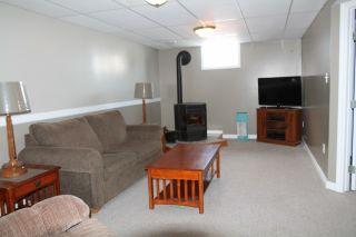 Photo 20: 5014 56 Avenue: Elk Point House for sale : MLS®# E4235291