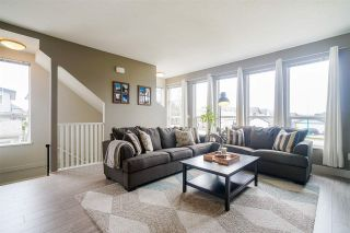 """Photo 13: 71 19477 72A Avenue in Surrey: Clayton Townhouse for sale in """"Sun at 72"""" (Cloverdale)  : MLS®# R2558879"""