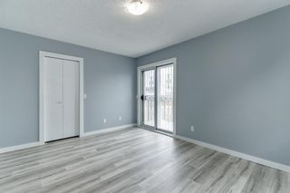 Photo 22: 23 Erin Meadows Court SE in Calgary: Erin Woods Detached for sale : MLS®# A1146245