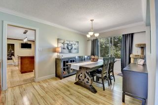 Photo 25: 26568 62ND Avenue in Langley: County Line Glen Valley House for sale : MLS®# R2618591