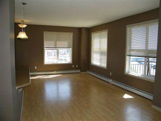Photo 5: 2-615 4245 139 Avenue in Edmonton: Zone 35 Condo for sale : MLS®# E4266318