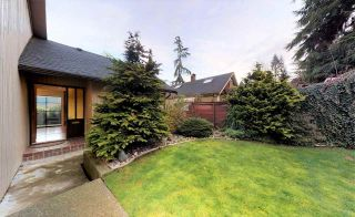 "Photo 1: 2805 JANE Street in Port Moody: Port Moody Centre House for sale in ""Highland Port Moody Centre"" : MLS®# R2427450"