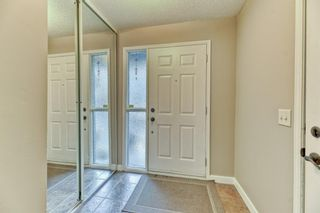 Photo 26: 85 Coachway Gardens SW in Calgary: Coach Hill Row/Townhouse for sale : MLS®# A1110212
