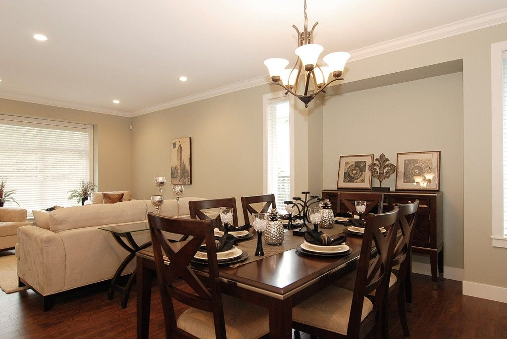 Photo 6: Photos: 6053 145A ST in : Sullivan Station House for sale : MLS®# F1115004