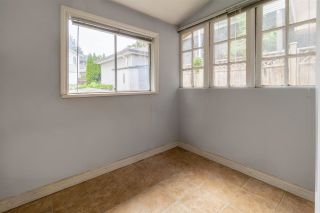 Photo 11: 312 NOOTKA Street in New Westminster: The Heights NW House for sale : MLS®# R2584754