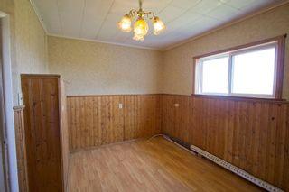 Photo 21: 52 Charles Street: Sackville House for sale : MLS®# M104866