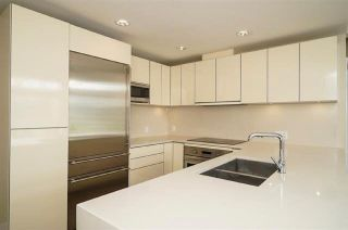 Photo 4: PH13 5981 GRAY AVENUE in Vancouver: University VW Condo for sale (Vancouver West)  : MLS®# R2579416