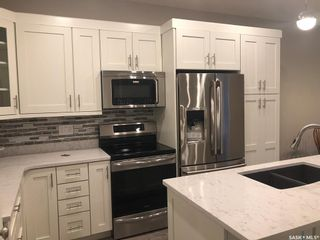 Photo 3: 432 Ridgedale Street in Swift Current: Sask Valley Residential for sale : MLS®# SK846526
