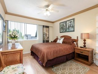 """Photo 12: 301 910 FIFTH Avenue in New Westminster: Uptown NW Condo for sale in """"Grosvenor Court"""" : MLS®# R2478805"""