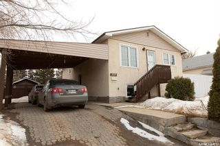Photo 28: 2019 20th Street West in Saskatoon: Pleasant Hill Residential for sale : MLS®# SK846787