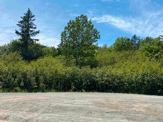 Photo 6: Lot 18 Jorphie Drive in Mount Uniacke: 105-East Hants/Colchester West Vacant Land for sale (Halifax-Dartmouth)  : MLS®# 202118471