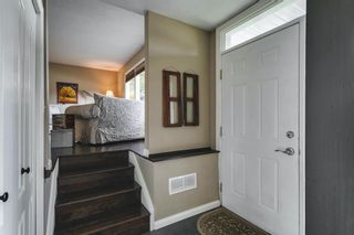 Photo 10: 40 Sackville Drive SW in Calgary: Southwood Detached for sale : MLS®# A1128348
