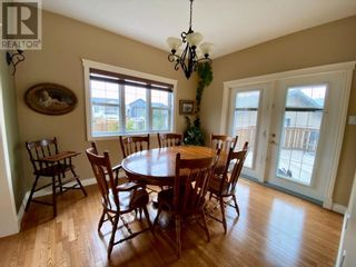 Photo 23: 44 South Shore Close E in Brooks: House for sale : MLS®# A1152388