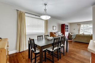 Photo 8: 7 WOODGREEN Crescent SW in Calgary: Woodlands Detached for sale : MLS®# C4245286