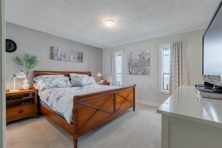 Photo 21: 4511 SAVOY Street in Delta: Port Guichon House for sale (Ladner)  : MLS®# R2572459