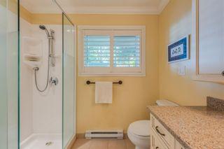 Photo 20: 2320 Esplanade in : OB Estevan Condo for sale (Oak Bay)  : MLS®# 855361
