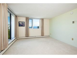 Photo 13: # 1002 2165 W 40TH AV in Vancouver: Kerrisdale Condo for sale (Vancouver West)  : MLS®# V1121901